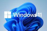 Ne instalirajte Windows 11 na nepodržane računare