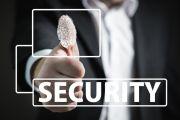Evo kako da kreirate najbezbedniju lozinku koju hakeri neće moći da provale