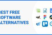 Kvalitetne alternative za Photoshop, Microsoft Office, Premiere, Vegas Pro i druge