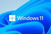 Microsoft objavio i datum izlaska Windows 11