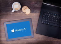 Evo kako da besplatno sa Windows 7 pređete na Windows 10